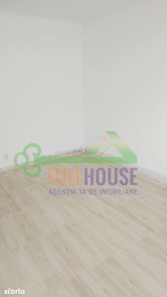 Apartament de vanzare, Iași (judet), Strada Cristofor - Foto 1