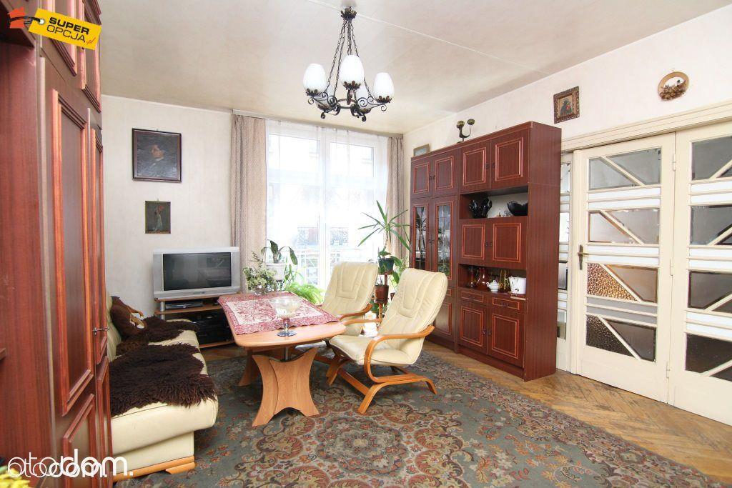Mieszkanie na sprzedaż, Kraków, Kleparz - Foto 3