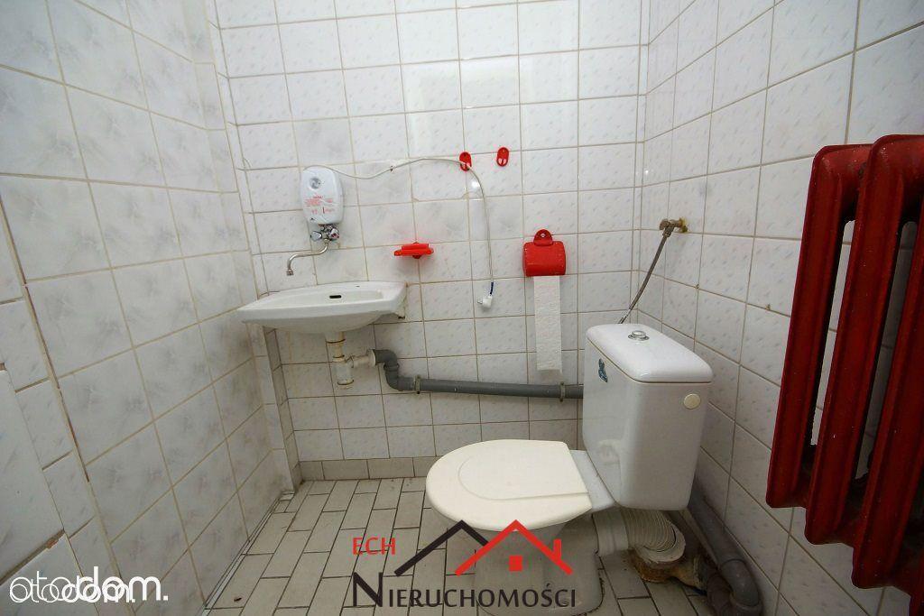 Lokal użytkowy na wynajem, Gorzów Wielkopolski, Śródmieście - Foto 5