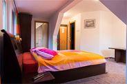 Casa de vanzare, Prahova (judet), Sinaia - Foto 15