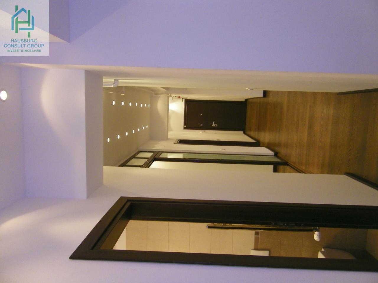 Apartament de vanzare, Bucuresti, Sectorul 3, Vitan Mall - Foto 3