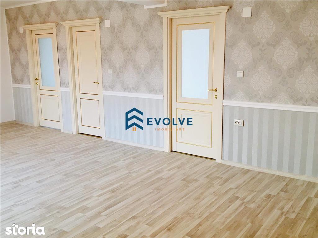Apartament de vanzare, Iași (judet), Strada Sânzienelor - Foto 2