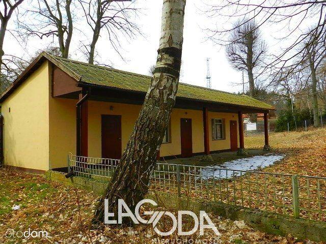 Dom na sprzedaż, Długie, strzelecko-drezdenecki, lubuskie - Foto 1