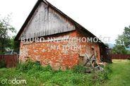 Dom na sprzedaż, Milówka, żywiecki, śląskie - Foto 8