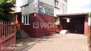 Dom na sprzedaż, Piotrków Trybunalski, łódzkie - Foto 1