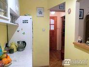 Mieszkanie na sprzedaż, Gdynia, Śródmieście - Foto 6