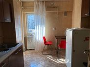 Apartament de vanzare, Ploiesti, Prahova, P-ta Mihai Viteazu - Foto 5