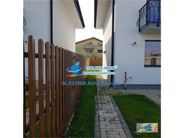 Casa de vanzare, Ilfov (judet), Strada Mărgelelor - Foto 2