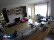 Apartament de vanzare, Cluj (judet), Strada Florilor - Foto 11