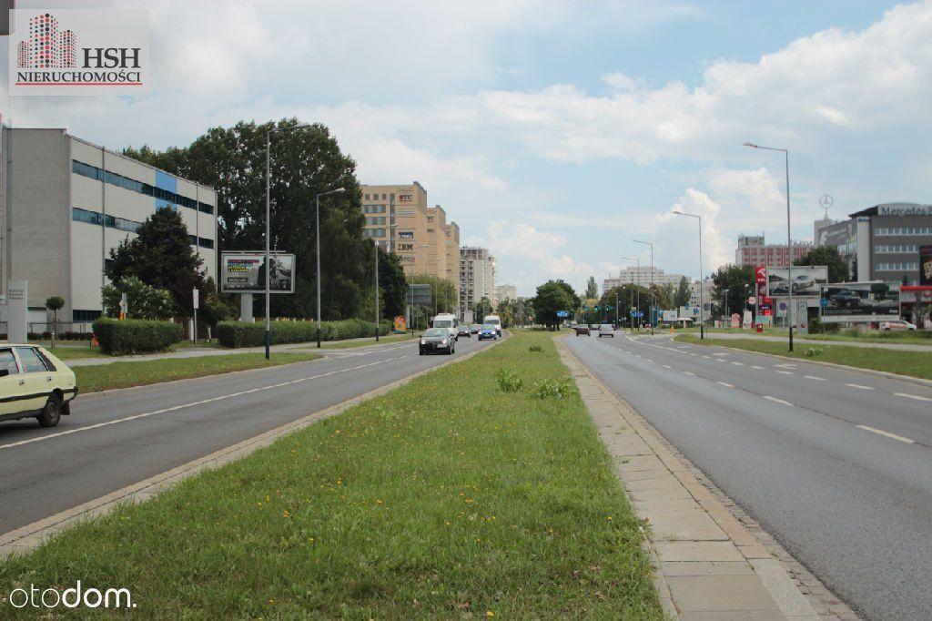 Mieszkanie na wynajem, Kraków, Bronowice Małe - Foto 10