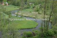 Działka na sprzedaż, Stara Rzeka, świecki, kujawsko-pomorskie - Foto 1