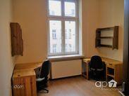 Mieszkanie na sprzedaż, Kraków, Stare Miasto - Foto 4
