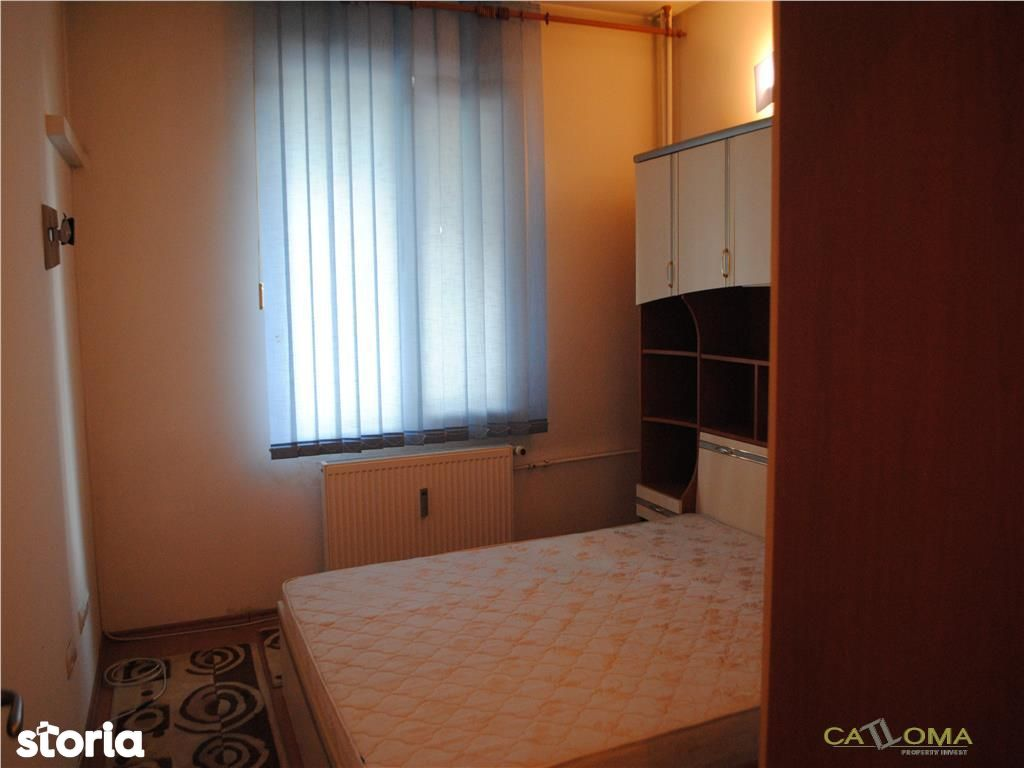 Apartament de vanzare, Bucuresti, Sectorul 1, Floreasca - Foto 13