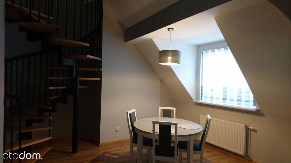 Mieszkanie na wynajem, Leszno, wielkopolskie - Foto 6