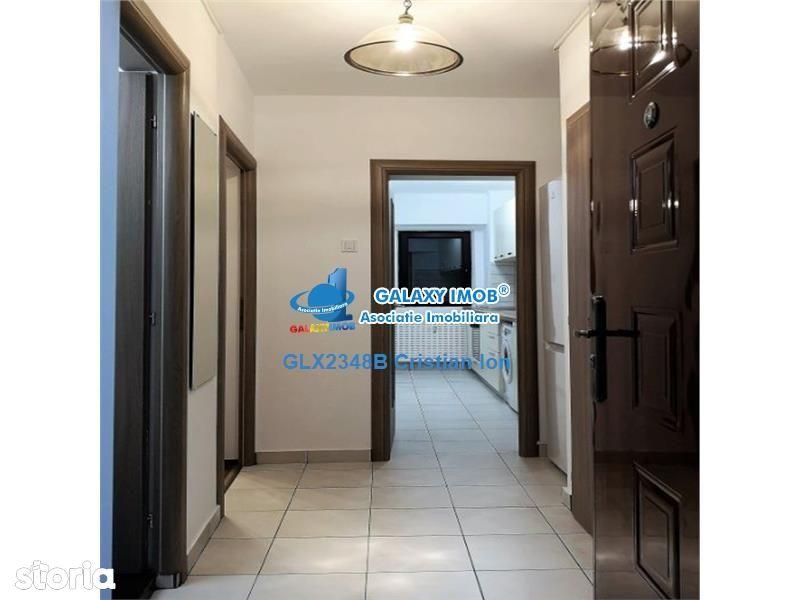 Apartament de inchiriat, București (judet), Strada Alexandru Vlahuță - Foto 5