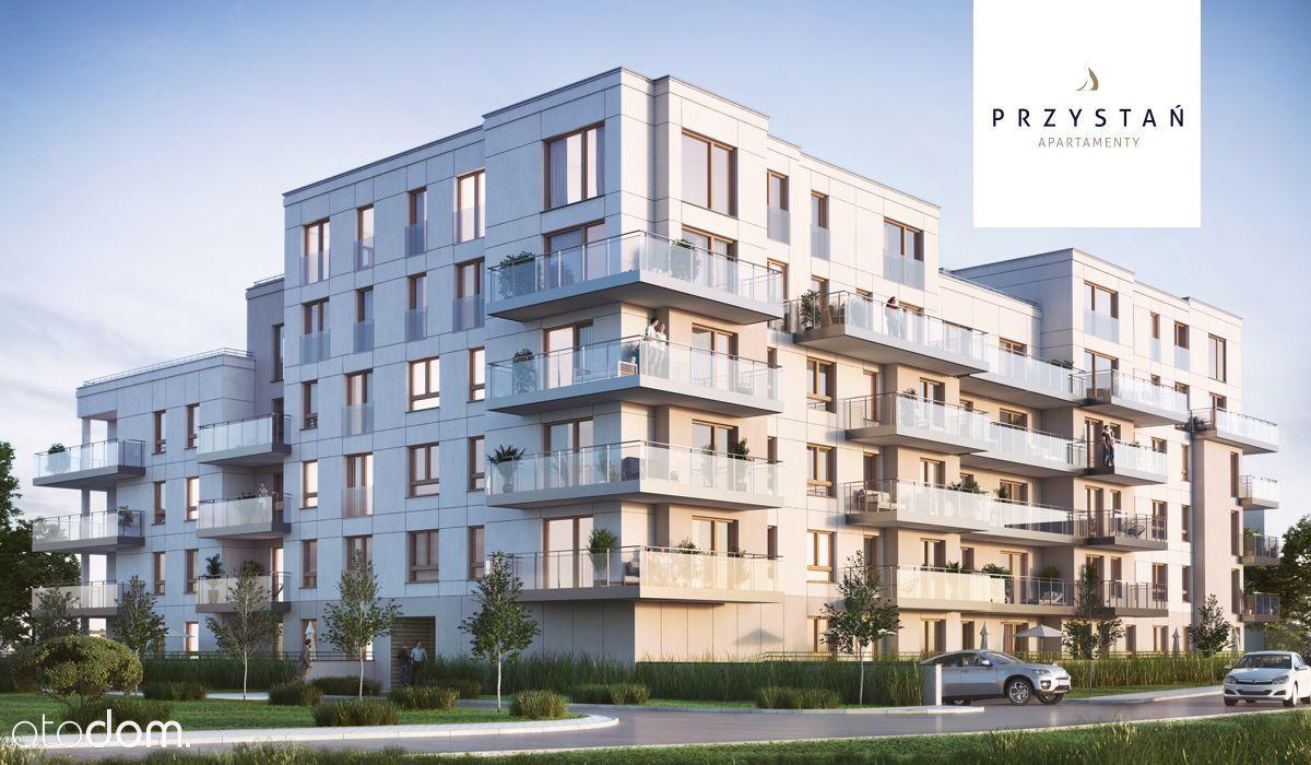 Mieszkanie na sprzedaż, Giżycko, giżycki, warmińsko-mazurskie - Foto 1