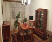 Apartament de inchiriat, Galați (judet), Galaţi - Foto 4