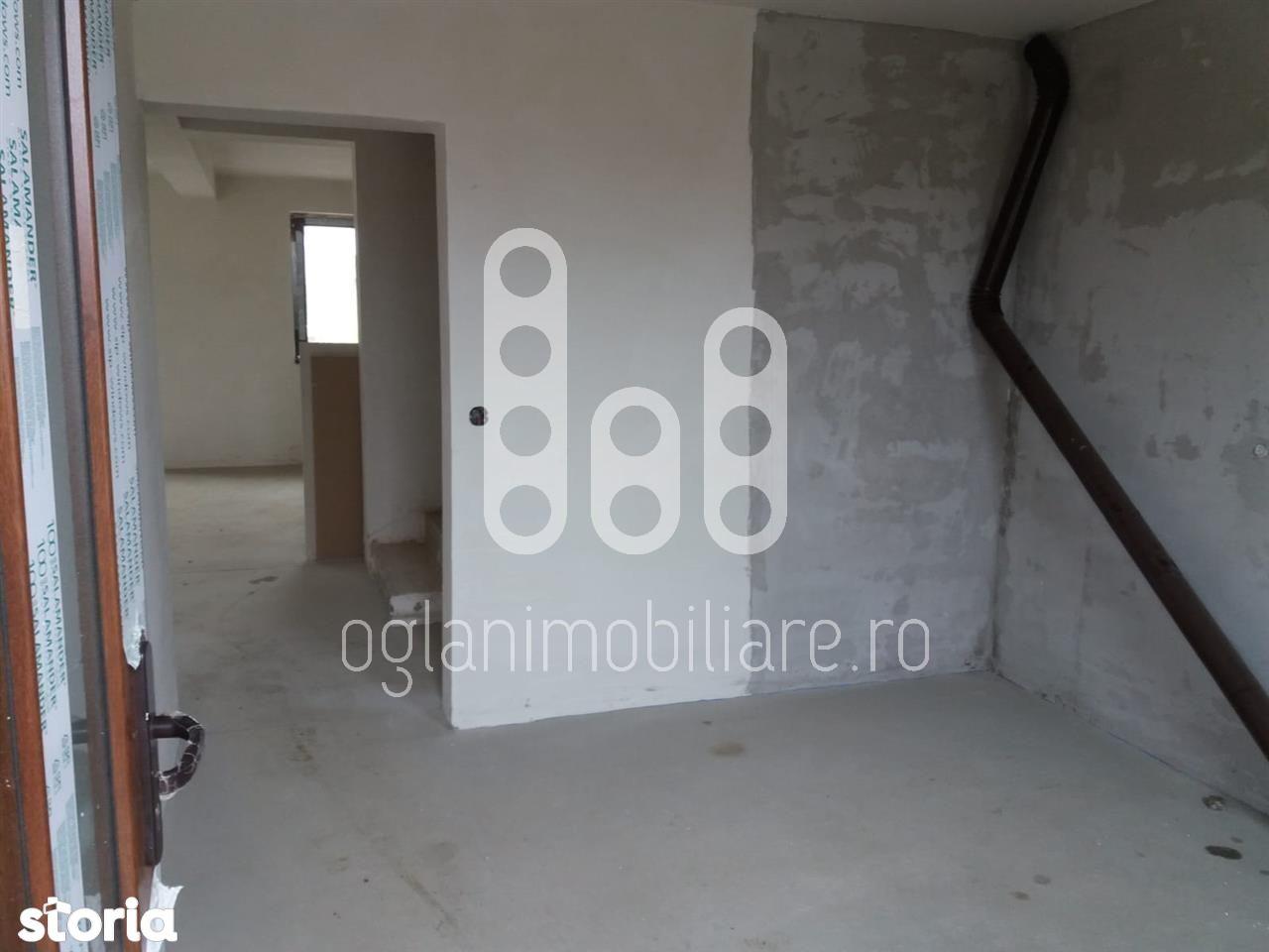 Casa de vanzare, Sibiu (judet), Calea Cisnădiei - Foto 12