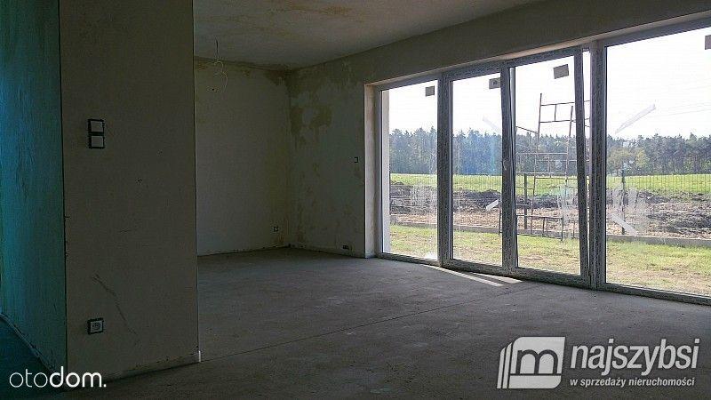 Dom na sprzedaż, Pilchowo, policki, zachodniopomorskie - Foto 9