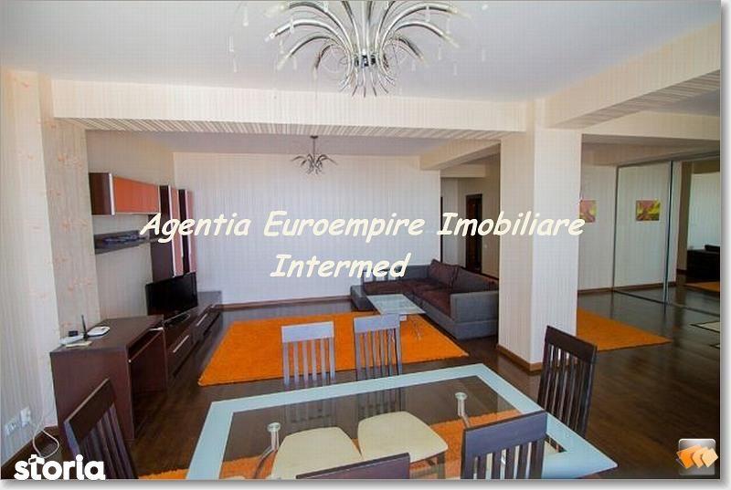 Apartament de inchiriat, Constanța (judet), Zona Centrală - Foto 5