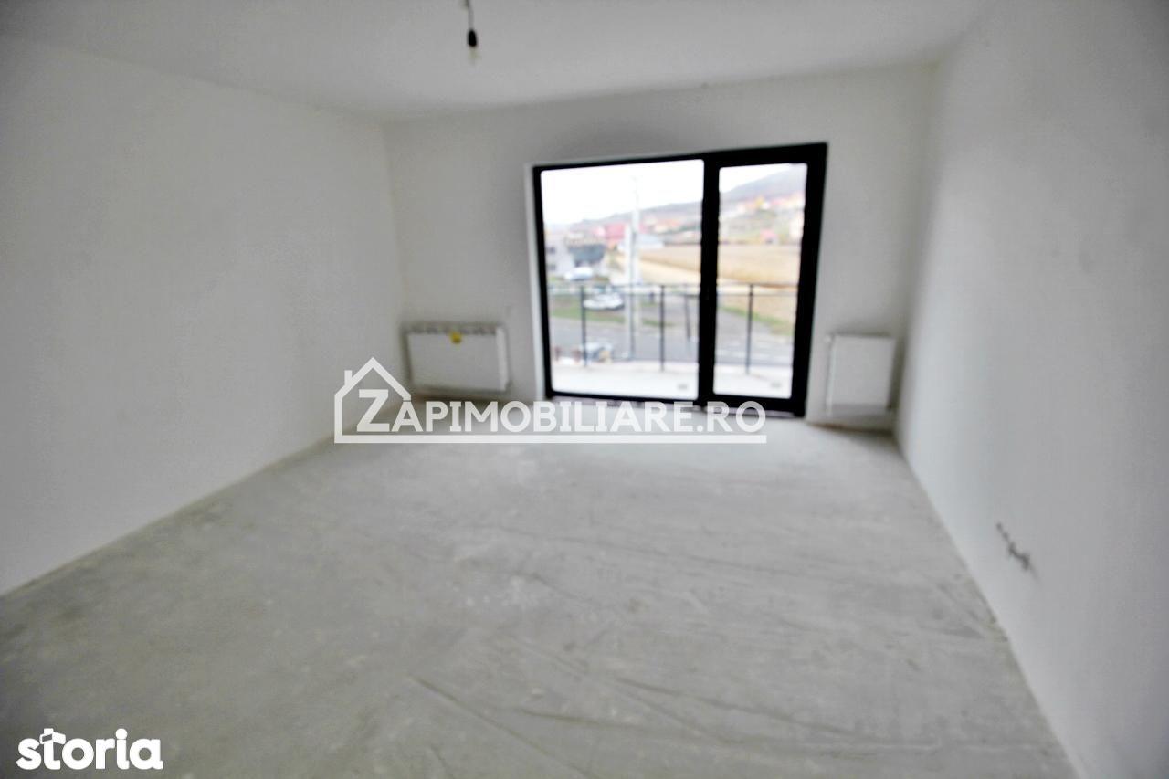 Apartament de vanzare, Mureș (judet), Strada Sântanei - Foto 4