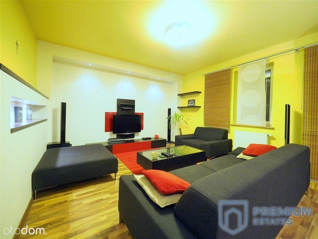 Mieszkanie na sprzedaż, Kraków, Prądnik Czerwony - Foto 1