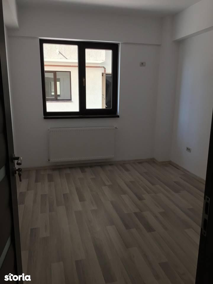 Apartament de vanzare, București (judet), Sectorul 6 - Foto 6