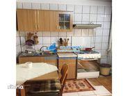 Apartament de vanzare, Argeș (judet), Ceair - Foto 5