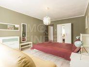 Apartament de inchiriat, Cluj (judet), Strada Jupiter - Foto 11