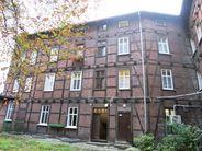 Mieszkanie na sprzedaż, Poznań, Jeżyce - Foto 12