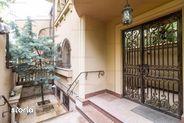 Casa de vanzare, București (judet), Strada Jean Louis Calderon - Foto 2