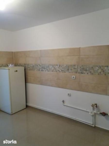 Apartament de vanzare, Brăila (judet), Școlilor - Foto 2