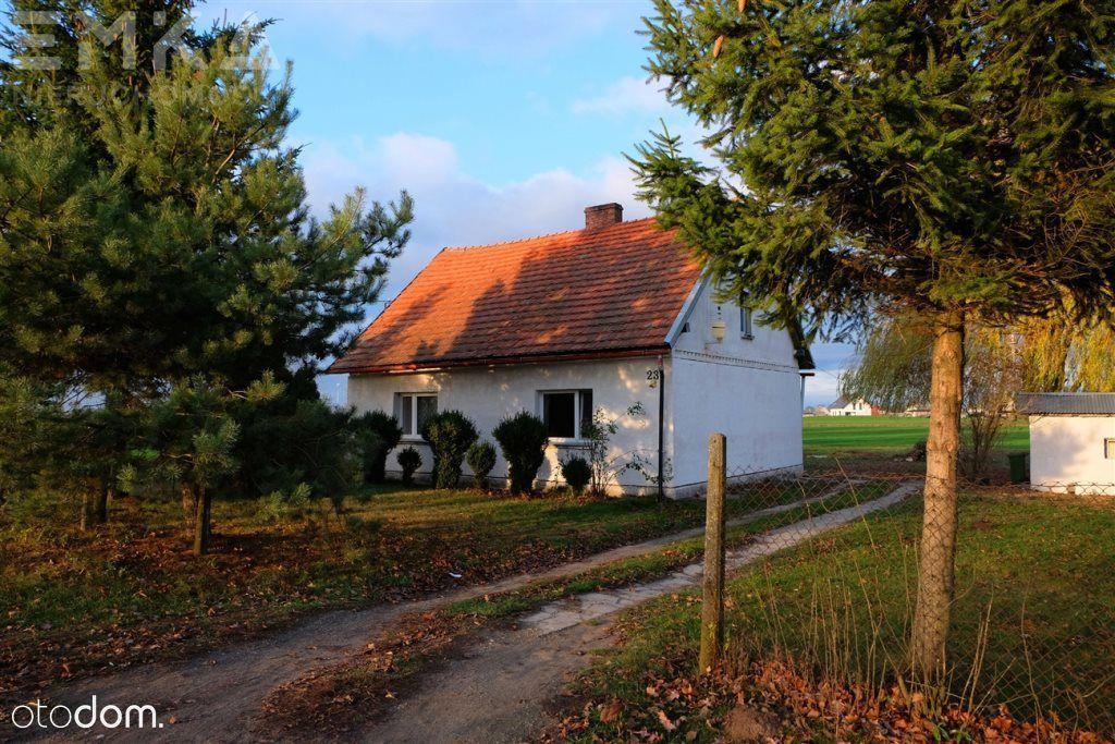 Dom na sprzedaż, Bzowo, świecki, kujawsko-pomorskie - Foto 1