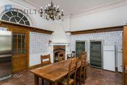 Dom na sprzedaż, Konstancin-Jeziorna, Konstancin - Foto 4