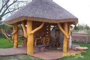 Dom na sprzedaż, Brudzewice, stargardzki, zachodniopomorskie - Foto 5