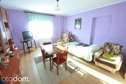 Dom na sprzedaż, Szybowice, prudnicki, opolskie - Foto 2