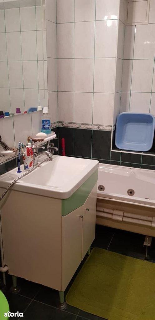Apartament de vanzare, Constanța (judet), Stadion - Foto 6