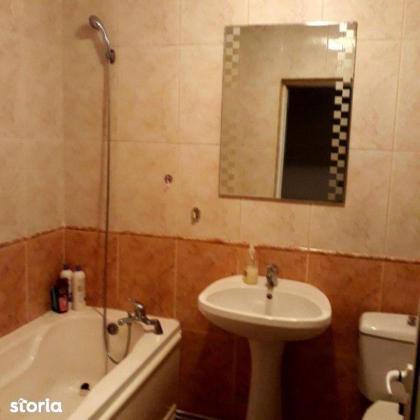 Apartament de vanzare, Cluj (judet), Între Lacuri - Foto 4