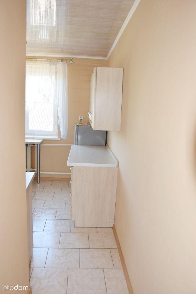 Mieszkanie na sprzedaż, Nowęcin, lęborski, pomorskie - Foto 6
