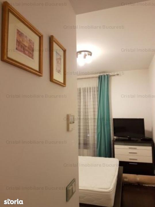 Apartament de inchiriat, București (judet), Strada Glădiței - Foto 5