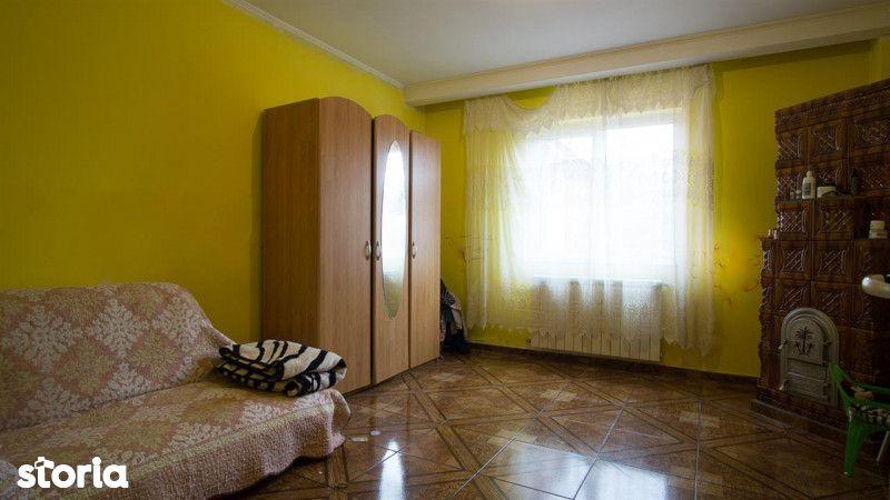 Casa de vanzare, Giurgiu (judet), Strada Barbu Lăutaru - Foto 9