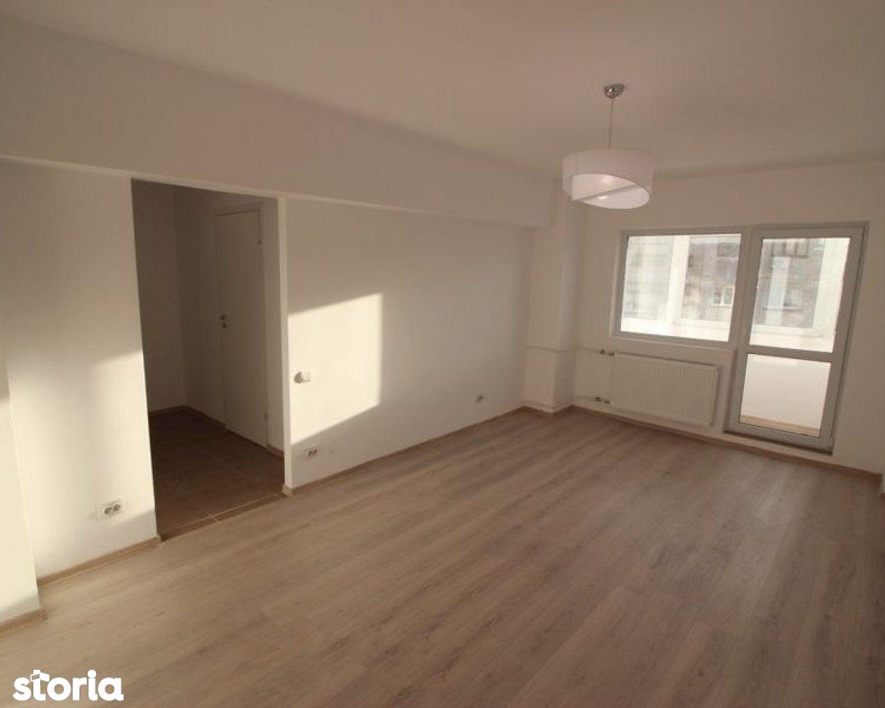 Apartament de vanzare, București (judet), Strada Piscului - Foto 1
