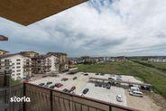Apartament de inchiriat, Ilfov (judet), Strada Gladiolelor - Foto 9