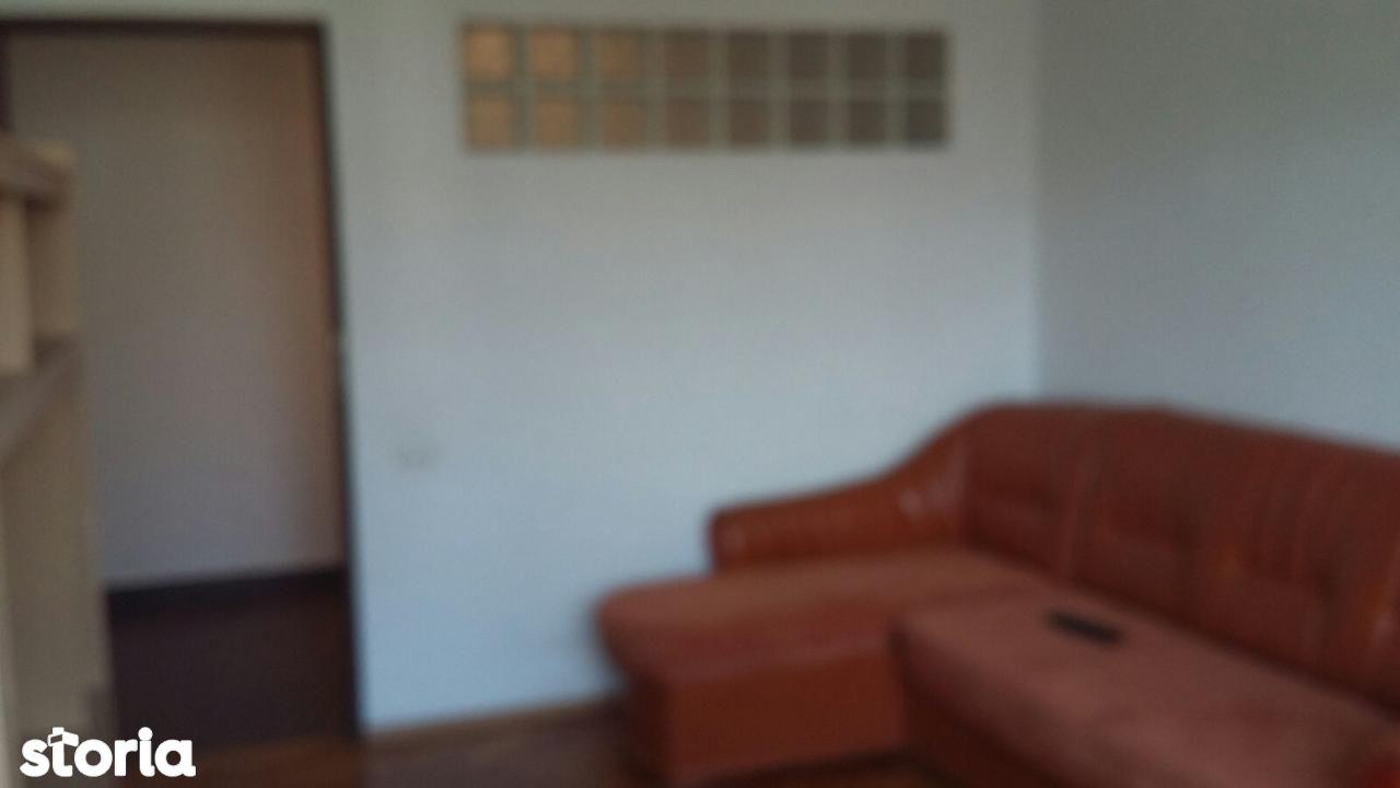 Apartament de inchiriat, Constanța (judet), Strada General Gheorghe Manu - Foto 14