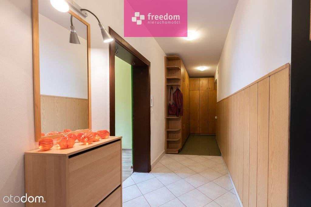 Mieszkanie na sprzedaż, Zabrze, śląskie - Foto 6