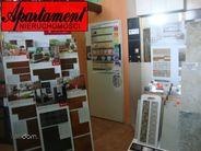 Lokal użytkowy na sprzedaż, Żnin, żniński, kujawsko-pomorskie - Foto 9