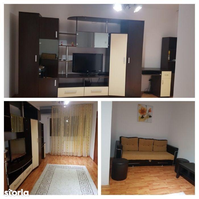 Apartament de inchiriat, București (judet), Strada George Bogdan Tudor - Foto 2
