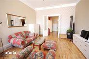 Apartament de inchiriat, Brașov (judet), Strada Gheorghe Barițiu - Foto 5