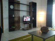 Apartament de inchiriat, Bucuresti, Sectorul 3, Vitan - Foto 3