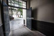 Mieszkanie na sprzedaż, Bydgoszcz, Centrum - Foto 8